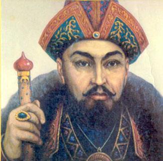 Реферат хан абылай на русском языке 5485